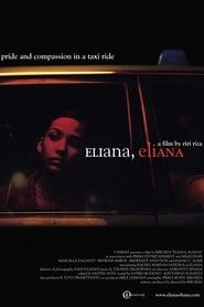 Eliana, Eliana 2002