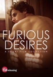 مشاهدة فيلم Furious Desires مترجم