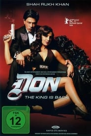 Don 2 – Das Spiel geht weiter [2011]