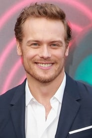Photo de Sam Heughan Jamie Fraser