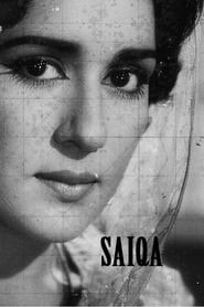 Watch Saiqa  Free Online