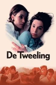 Twin Sisters / De Tweeling (2002) online ελληνικοί υπότιτλοι