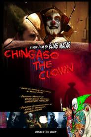 Chingaso the Clown (2006) Zalukaj Online Cały Film Lektor PL CDA