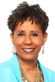 Ms. Joyce Carr (voice)