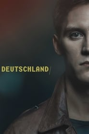 Deutschland en streaming