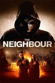 watch movie The Neighbor online
