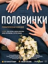 Two Halves (17                     ) Online Cały Film Lektor PL