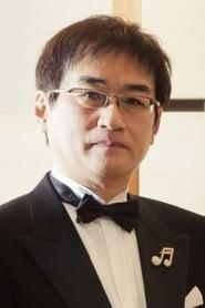 Kôhei Tanaka — Music