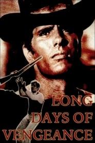 Days of Vengeance