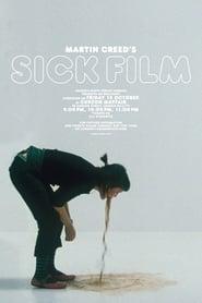 Sick Film