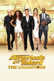 Watch America's Got Talent season 13 episode 5 S13E05 free