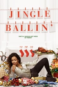Jingle Ballin' (2016) Online Cały Film CDA