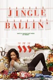 Jingle Ballin' (2016)
