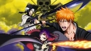 Bleach : Hell Verse en streaming
