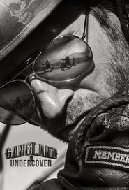 Gangland Undercover (2015) – Online Free HD In English