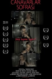 The Monsters Dinner (2011)