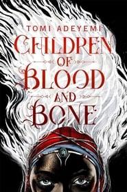 Children of Blood and Bone 1970