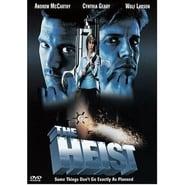 watch Hostile Force full movie