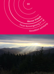 Faust Sonnengesang III (2019)