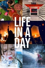 Life in a Day (2021)