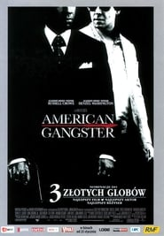 Amerykański gangster film online