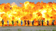 Super Sentai saison 40 episode 29
