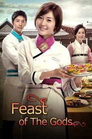 Nonton Feast of the Gods (2012) Film Subtitle Indonesia Streaming Movie Download