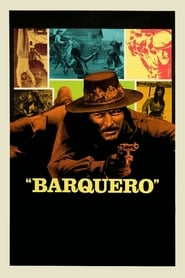 Barquero (1970) เบาคีโร่