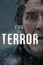 The Terror 2018
