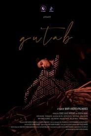 Gutab (2021)
