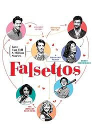 Falsettos 2017