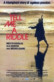 Tell Me a Riddle movie