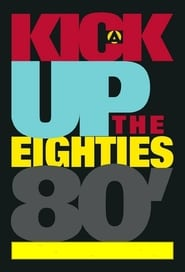 A Kick Up the Eighties 1981