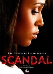 Scandal Sezonul 3