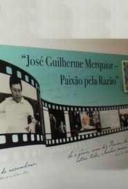 José Guilherme Merquior – Paixão pela Razão