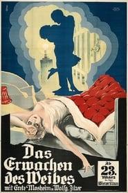 Das Erwachen des Weibes 1927