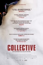 Collective (2020) Torrent