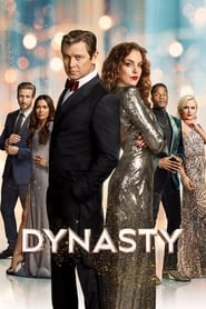 Dynasty Season 4 Episode 1