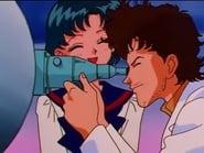 Sailor Moon 5x11
