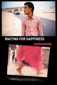 فيلم Waiting for Happiness مترجم