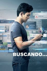 Searching [Buscando…] Legendado