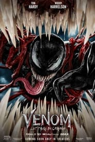 Venom 2: Let There Be Carnage (2021)
