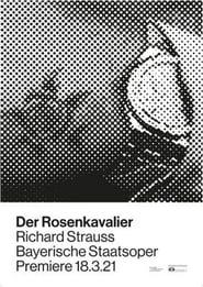 Richard Strauss – Der Rosenkavalier (2021)