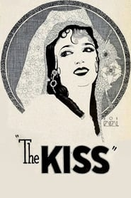 The Kiss 1921