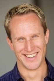 Jason Boegh