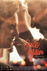 Once Again (2018) Hindi Full Movie Watch Online Free