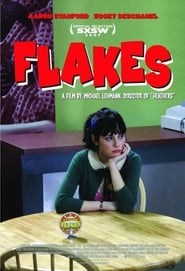 Flakes - Azwaad Movie Database