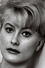 Monica Zetterlund