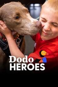 Dodo Heroes Season 2 Episode 6