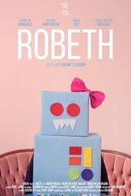 Robeth 2016